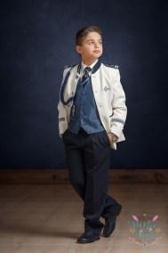 ruben-fotos-comunion-estudio-juan-almagro-fotografos-jaen-9858