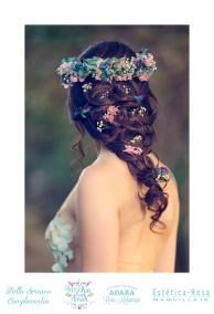detalle-tocado-bella_serrano-estetica-rosa-melgarejo-adara-juan-almagro-fotografos-ninfa-1