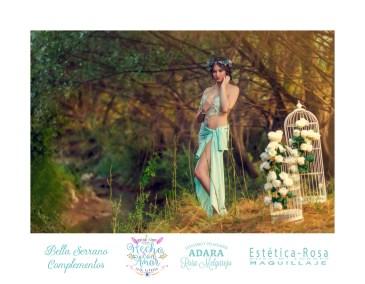 maria-estetica-rosa-melgarejo-adara-Bella_Serrano-juan-almagro-fotografos-ninfa-6
