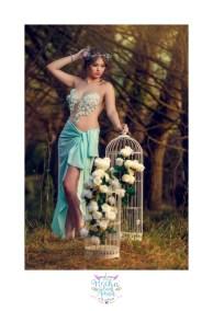 maria-estetica-rosa-melgarejo-adara-Bella_Serrano-juan-almagro-fotografos-ninfa-7