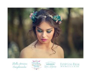 maria-estetica-rosa-melgarejo-adara-Bella_Serrano-juan-almagro-fotografos-ninfa-8