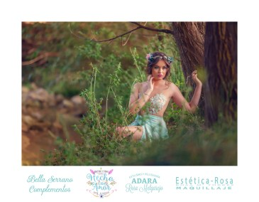 maria-estetica-rosa-melgarejo-adara-juan-almagro-fotografos-ninfa-2