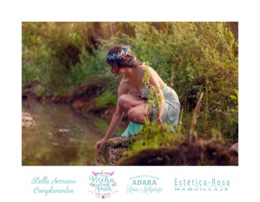 maria-estetica-rosa-melgarejo-adara-juan-almagro-fotografos-ninfa-5