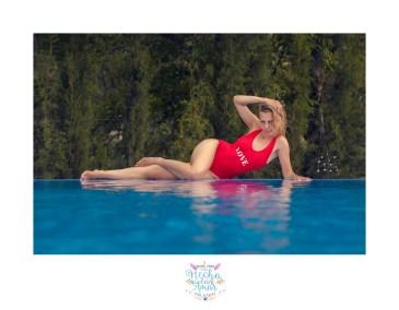 yulia-banador-piscina-sexy-girl-rojo-juan-almagro-fotografos-3