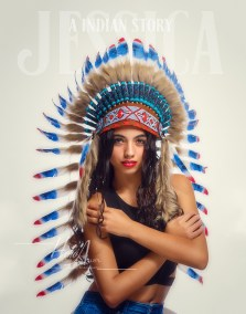 Jessica-india-juan-almagro-hecho-con-amor-1