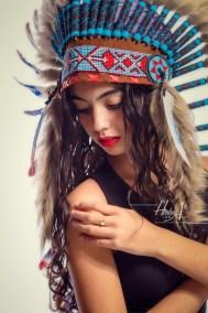 Jessica-india-juan-almagro-hecho-con-amor-2
