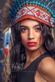 Jessica-india-juan-almagro-hecho-con-amor-3