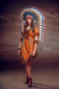 Ana-Zamora_sesion-estudio-india-teenagers-juan-almagro-fotografos-12
