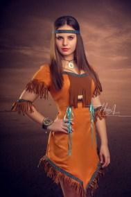 Ana-Zamora_sesion-estudio-india-teenagers-juan-almagro-fotografos-13