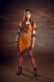 Ana-Zamora_sesion-estudio-india-teenagers-juan-almagro-fotografos-14