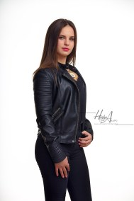 Ana-Zamora_sesion-estudio-teenagers-juan-almagro-fotografos-5