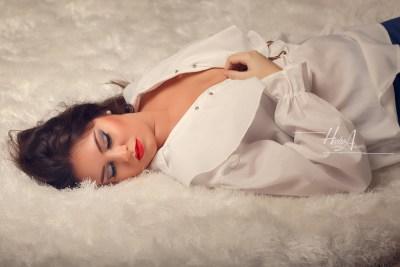 INSTA-Maria_bravo-sesion-estudio-beauty-juan-almagro-fotografos-13