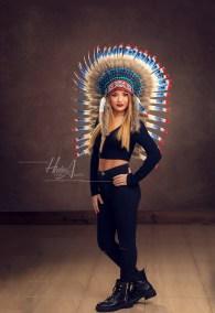 Noelia_sesion-fotos-estudio-elegantes-juan-almagro-fotografos-10