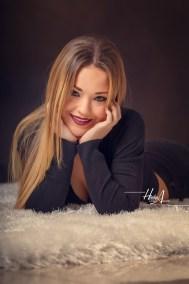 Noelia_sesion-fotos-estudio-elegantes-juan-almagro-fotografos-25