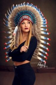 Noelia_sesion-fotos-estudio-elegantes-juan-almagro-fotografos-6