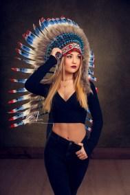 Noelia_sesion-fotos-estudio-elegantes-juan-almagro-fotografos-8