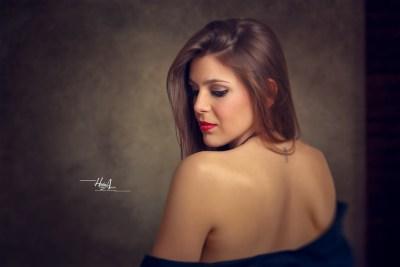 Celia_Mora_sesion-estudio-hecho-con-amor-juan-almagro-fotografos-jaen-13