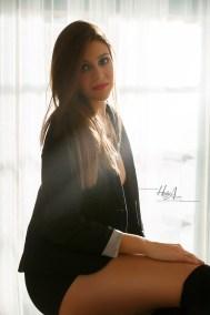Celia_Mora_sesion-estudio-hecho-con-amor-juan-almagro-fotografos-jaen-16