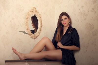 Celia_Mora_sesion-estudio-hecho-con-amor-juan-almagro-fotografos-jaen-26