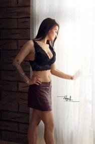 Maria_Milla-estudio-hecho-con-amor-juan-almagro-fotografos-jaen-10