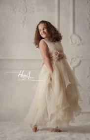 celia-2-comunion-juan-almagro-hecho-con-amor-foto-estudio-jaen