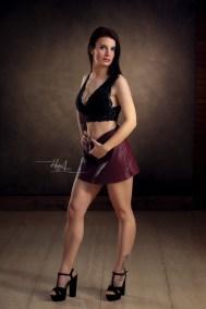 no-Maria_Milla-estudio-hecho-con-amor-juan-almagro-fotografos-jaen-9
