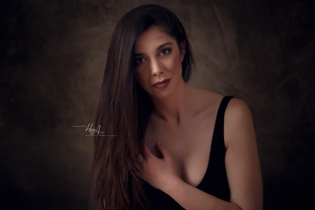 Marian_Estudio-hecho-con-amor-juan-almagro-fotografos-jaen-3