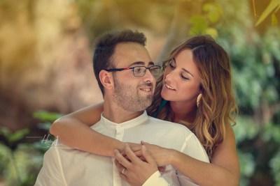 Nuria&Raul-Preboda-hecho-con-amor-juan-almagro-fotografos-12