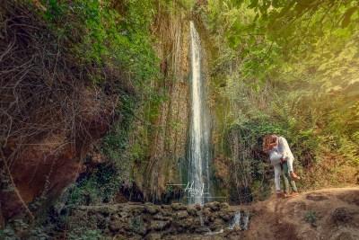 Nuria&Raul-Preboda-hecho-con-amor-juan-almagro-fotografos-13