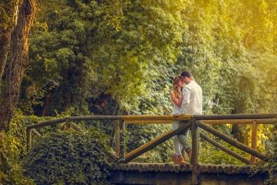 Nuria&Raul-Preboda-hecho-con-amor-juan-almagro-fotografos-16