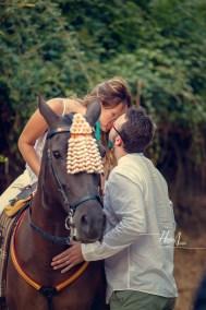 Nuria&Raul-Preboda-hecho-con-amor-juan-almagro-fotografos-24