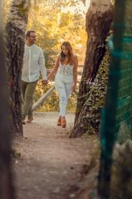 Nuria&Raul-Preboda-hecho-con-amor-juan-almagro-fotografos-4