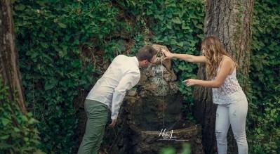 Nuria&Raul-Preboda-hecho-con-amor-juan-almagro-fotografos-7
