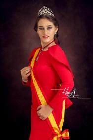 Rocio_Galvez-vestido-rojo-hecho-con-amor-juan-almagro-fotografos-estudio-jaen-2