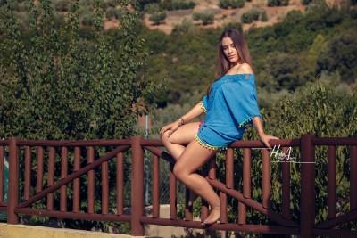 Rocio-hecho-con-amor-juan-almagro-fotografos-jaen-exteriores-piscina-15