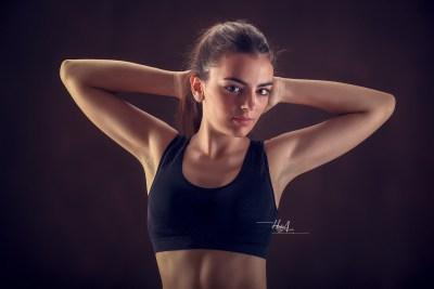 talia-fitness-hecho-con-amor-juan-almagro-fotografos-jaen-12