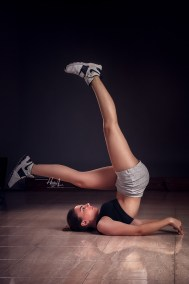 talia-fitness-hecho-con-amor-juan-almagro-fotografos-jaen-13
