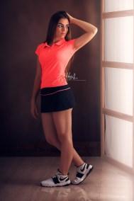talia-fitness-hecho-con-amor-juan-almagro-fotografos-jaen-18