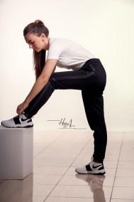 talia-fitness-hecho-con-amor-juan-almagro-fotografos-jaen-3