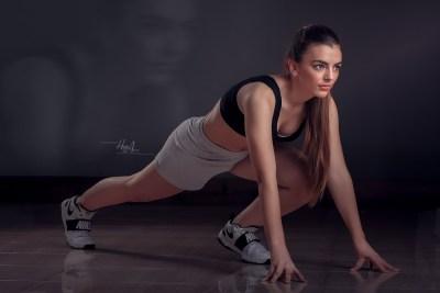 talia-fitness-hecho-con-amor-juan-almagro-fotografos-jaen-7