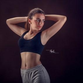 talia-fitness-hecho-con-amor-juan-almagro-fotografos-jaen-9