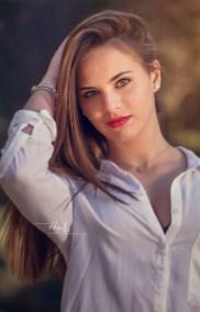Ana_Zamora-14-Bosque-hecho-con-amor-juan-almagro-fotografos-jaen
