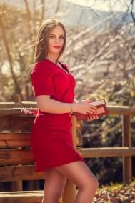 Ana_Zamora-3-Bosque-hecho-con-amor-juan-almagro-fotografos-jaen