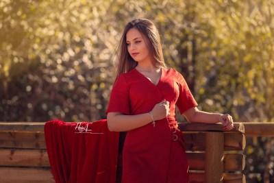 Ana_Zamora-6-Bosque-hecho-con-amor-juan-almagro-fotografos-jaen