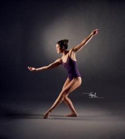 Carmen-42-Danza-juan-almagro-fotografos-jaen