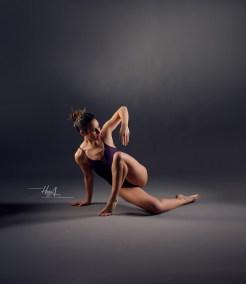 Carmen-44-Danza-juan-almagro-fotografos-jaen