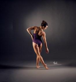 Carmen-45-Danza-juan-almagro-fotografos-jaen