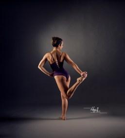 Carmen-46-Danza-juan-almagro-fotografos-jaen