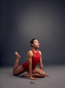 Lina-31-Danza-juan-almagro-fotografos-jaen