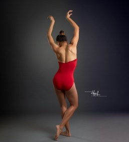 Lina-40-Danza-juan-almagro-fotografos-jaen